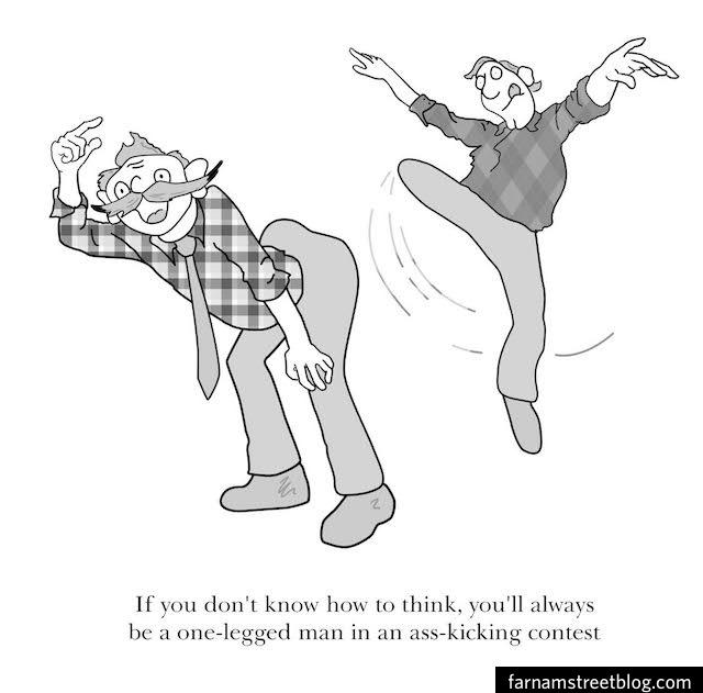 one-leg-man