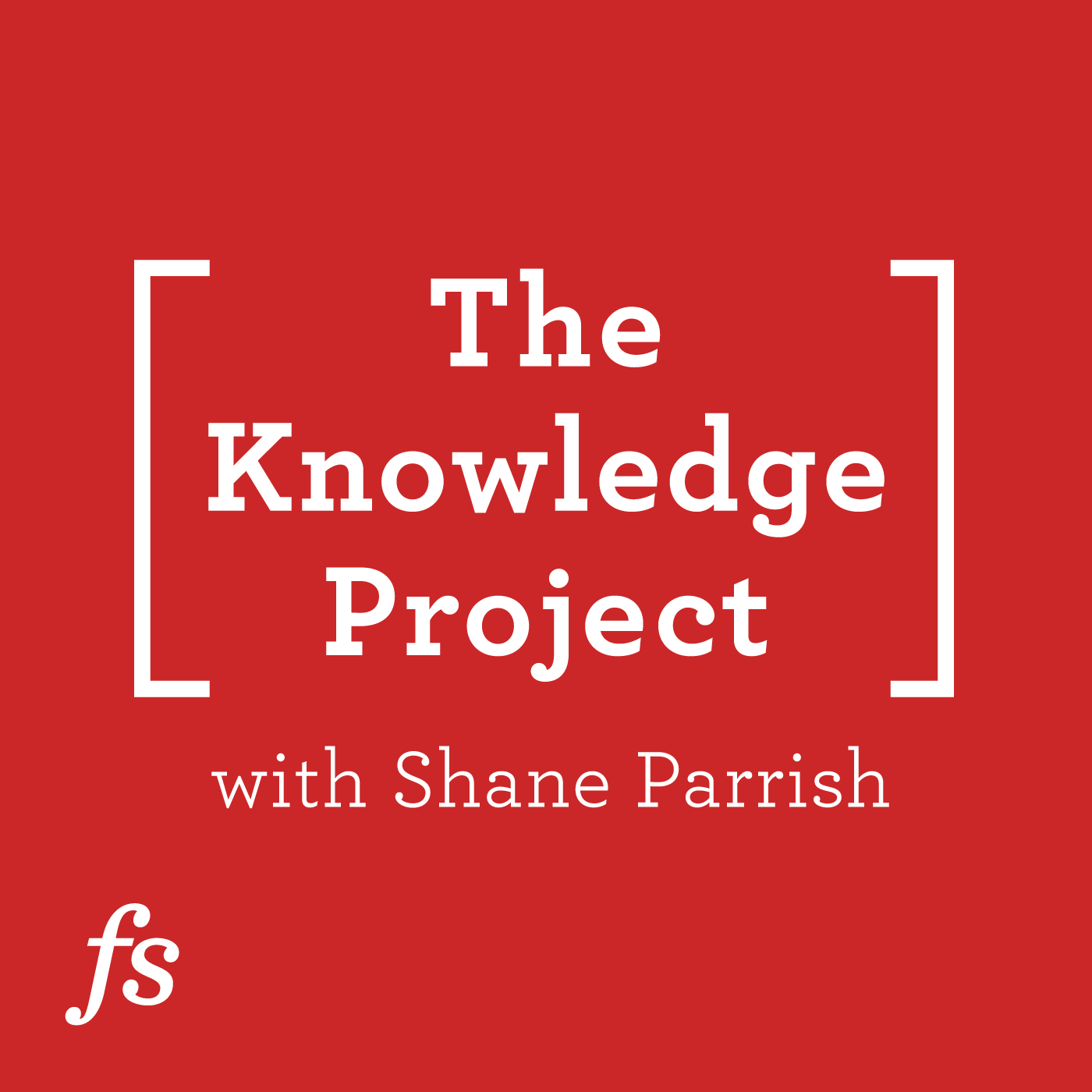 The Knowledge … Preview